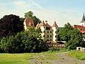 Schloss Wildenreuth.jpg