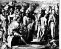 Schnorr von Carolsfeld Bibel in Bildern 1860 038.png