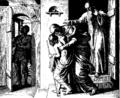 Schnorr von Carolsfeld Bibel in Bildern 1860 120.png