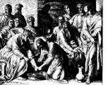 Schnorr von Carolsfeld Bibel in Bildern 1860 206.png