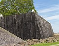 Schokland. UNESCO-Werelderfgoed 69.jpg