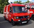 Schriesheim - Feuerwehr - Mercedes-Benz Vario 3100 - Ziegler - HD-UH 377 - 2019-06-16 15-13-13.jpg