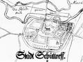 Schuettorf-Karte-18-Jhd.png