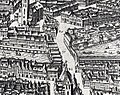 Schultz Berlin 1688 Mühlendamm.jpg