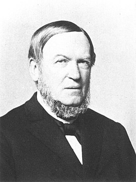 Wilhelm Schwartz
