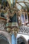 Schwaz Pfarrkirche - Orgel.jpg