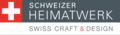 SchweizerHeimatwerk.png
