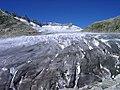 Schweizer Gletscher.jpg