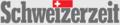Schweizerzeit.png