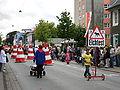 Schwelm - Heimatfest 132 ies.jpg