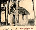 Schweyen heiligenhiesel 1904.jpg