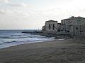 Scicli (Sicilia) 2010 061.jpg