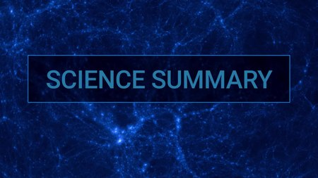 File:Science Summary for October 2020.webm
