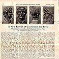 Scientific-American-o-portretu-Konstantina-Velikog-1911.jpg
