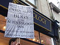 Scientology protests March2008 63.jpg
