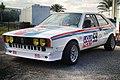 Scirocco Daytona Rolex24.jpg