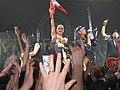 Scorpions-23.jpg