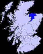 ScotlandMoray.png