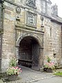 Scotland - Pollok House - 20110904153710.jpg