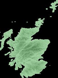 Davaar Island (Scotland)