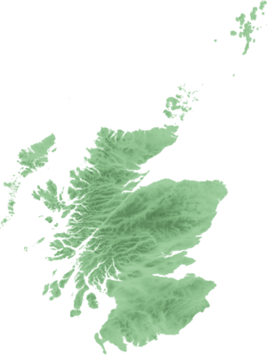 Scottish infobox template map.png