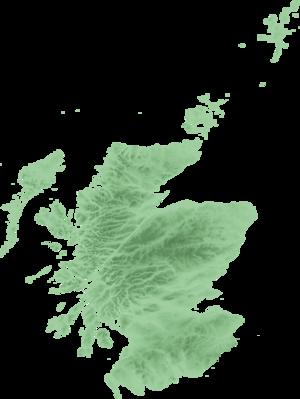 2013 in Scotland