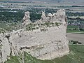 Scotts Bluff National Monument - Nebraska (14254201949).jpg
