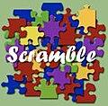 Scramble.jpg