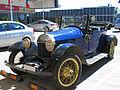 Scripps-Booth Model D Roadster 1918 (9958726175).jpg