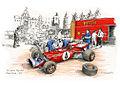 Scuderia Ferrari Barcelona 1971.jpg