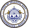 Seal of Atlantic City, New Jersey.jpg