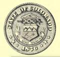 Seal of Colorado (Illustration).png
