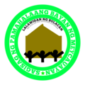 Seal of Meycauayan under the Bagong Lipunan.png