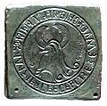 Seal of Prince Lazar.jpg