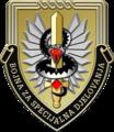 Seal of SOF of Croatia.png