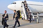 Search and rescue teams arrive at Misawa Air Base 110313-F-BW907-241.jpg
