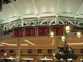 Seattle-Tacoma International Airport, Washington (2014) - 01.JPG