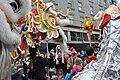 Seattle - Chinese New Year 2011 - 77.jpg