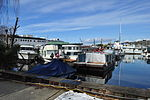 Seattle - Ewing Street Moorings 02.jpg