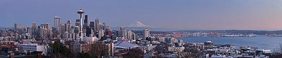 Seattle 7.jpg