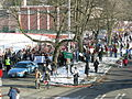Seattle MLK 2006 06.jpg