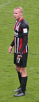 Sebastian Rode - Wikipedia