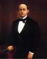 Sebastian Lerdo de Tejada Oleo (480x600).png