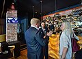 Sebastian Stan în București (41883174241).jpg