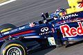 Sebastian Vettel 2011 Japan Race.jpg