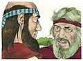 Second Book of Kings Chapter 2-7 (Bible Illustrations by Sweet Media).jpg