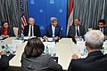Secretary Kerry Meets With Egyptian Civil Society (14476262191).jpg