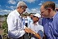 Secretary Kerry Takes Boat Trip Up the Bay Hap River (32155555282).jpg