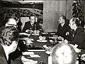Sednica Izvršnog komiteta Predsedništva CK SKJ.jpg
