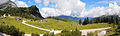 Seebenalm panorama.jpg